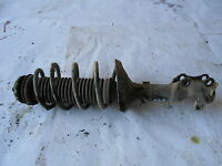 Federbein VW Polo 6N links