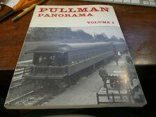 Pullman Panorama - Vol. 1 by Wayner