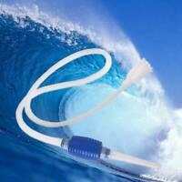 Aquarium Fish Tank Vacuum Water Change Pump Gravel Cleaner Pump Filter new