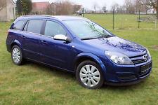 Opel Astra H Caravan 1,4 16V !TOP!