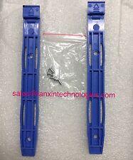 IBM 44V3429 Side Bracket Slide Mounting Rails  - Lot of 50 sets