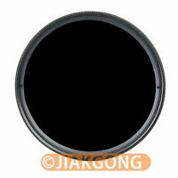 37mm 37 mm Infrared Infra-Red IR Filter 850nm 850