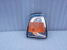 2001 Ford Ranger Driver Side Front Marker Light 44ZH-1504A