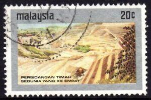 MALAYSIA CLEARANCE ITEM USED