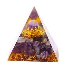 Healing Crystals Office Dining Table Thanksgiving Birthday Party Home Decoration