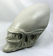 Alien Aliens Alien3 prop replica toy resin model kit display collectable