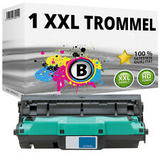 XXL TROMMEL für HP COLOR LASERJET 2550 L 2550 LN 2550 N 2820 AIO 2840 AIO Q3964A