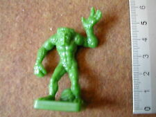 TROLL /FIGURINE/MINIATURE /DUNGEONS & DRAGONS/ PARKER