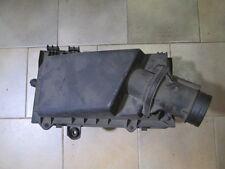 Scatola filtro aria Audi A3 1° serie 1.9 Tdi  074906461 1J0129607G  [4245.15]