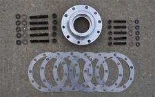 """9"""" Inch Ford Aluminum 10-Bolt Pinion Support Kit - NEW"""