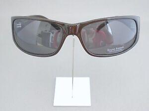 Original Bruno Banani Sonnenbrille Palermo Farbe 004 grün