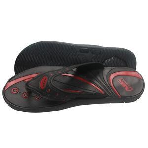 Air Balance Flip-Flop Thong Sandal NEW