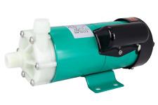 Apex Mp 40rm 120w 110v 20mm 22 45l 46 Head Magnetic Drive Circulation Pump