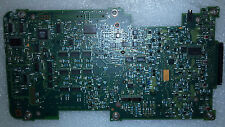 PCA DSP-4000 Main (A01) 658-3031 Rev:116 PCB for Fluke DSP 4300 SR Smart Remote