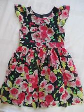 Debenhams Rocha John Rocha Girls Dress AGE 9 YRS 134CM