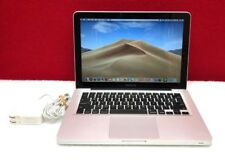 "13"" Apple MacBook Pro i5 1TB SSD Hybrid 3.10Ghz 16GB OSx-2018 - 3 YEAR WARRANTY"