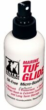 Sentry Solutions Marine TUF Glide 4oz Pump Spray Bottle 91023 NEW