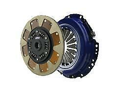 Spec for 95-96 Volvo 850 2.4L / Stage 2 Clutch Kit - specSO112