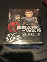 Funko Gears Of War Mystery Mini Vinyl Figure