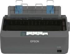 Epson (B-Ware) Drucker LQ-350 Needleprinter A4