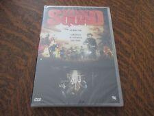 dvd the last squad