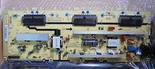 BN44-00262A PSIV181E01A