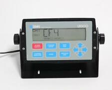Span Instruments LR300 Scale Display Controller