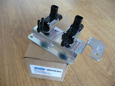 Ford C-Max S-Max 1.8L & 2.0L Petrol Intake Manifold Runner Control Valves. P2008