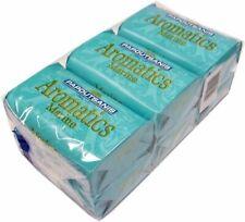 Aromatics Luxary Soap, Marine, CASE (6 x 125g)