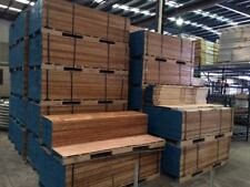 LVL Timber Plank 3.6m Warehouse Direct Sale