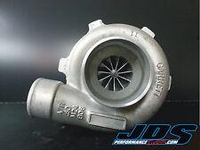 NEW JDS 2860 Ball Bearing Turbo Billet Wheel Turbine CHRA GT2860RS GTX2860RS
