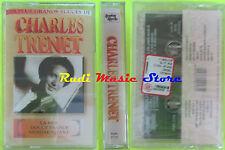 MC CHARLES TRENET Les plus grands succes SIGILLATA SEALED italy cd lp dvd vhs