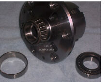 Ford English Axle Diff Side Bearings STD/LSD Escort Anglia Cortina Differential