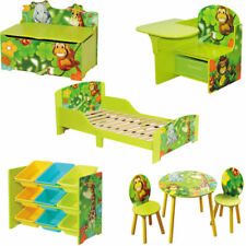 kinder schlafzimmer m bel sets ebay. Black Bedroom Furniture Sets. Home Design Ideas