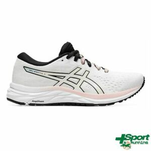 Scarpa running Asics Gel Excite 7 Donna - 1012A840-100