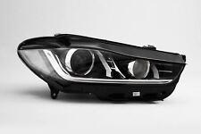 Jaguar XE 15-18 Bi-Xenon LED DRL Headlight Headlamp Right Driver O/S OEM Hella
