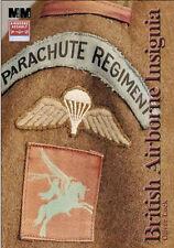British Airborne Insignia