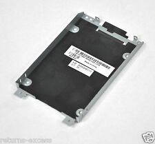 C7586 DELL INSPIRON 1720 1721 VOSTRO 1700 2ND Hard Drive Caddy