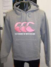 Canterbury Sweatshirts, Fleece Hoodies for Men