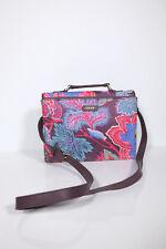 Neu Oilily Handtasche Schultertasche Henkeltasche Bag Tas Tasche (199)