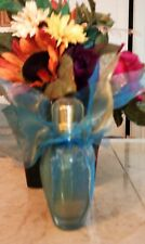 Ghost Myst by Coty Cologne Spray 1.7 fl. oz. ~ SELLING AS IS
