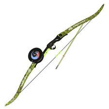 Pse Pkg Kingfisher R Gn 56-35