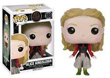 Alice Im Wunderland Disney Figur 9 Cm (neu)