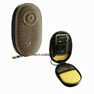 Sony Ericsson Handy Lautsprecher Boxen Speaker K550i K750i K770i K800i K850i P1i