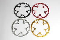 LITEPRO Road bike Chainring BMX sprockets Guard Chain Ring BCD130mm 45/47/53/56