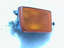 VW Golf III Blinker v.r. 1,4i Bj.11/96