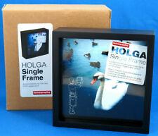 Lomography Holga Single Photo Frame Square Print