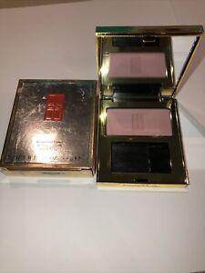 Elizabeth Arden Beautiful Colour Radiance Blush 03 Plum Perfection