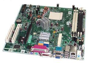 HP Compaq DC5750 432861-001 Socket AM2 Motherboard
