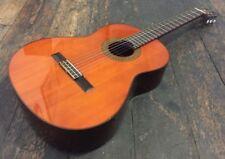 Guitares, basses et accessoires Yamaha 6 cordes 4/4